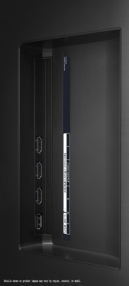 "LG OLED77CX 77"" 4K Ultra HD OLED -televisio, kuva 14"