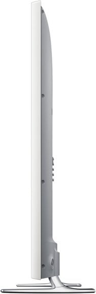 """Samsung UE40H6410 40"""" Smart 3D LED televisio, 400 Hz, WiFi Direct, Quad Core, Smart Control Remote, kuva 3"""