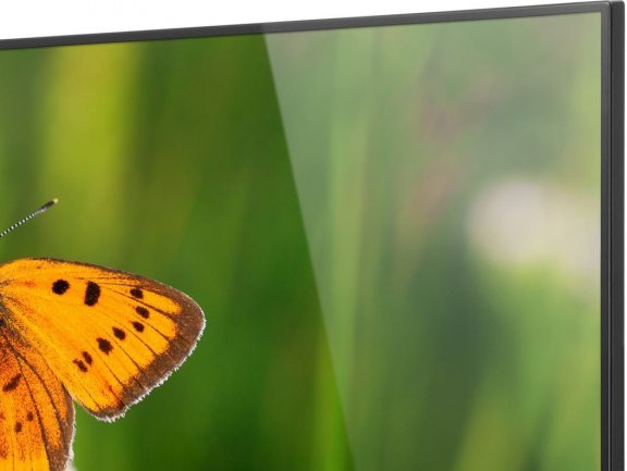 "ProCaster 65UNB700 65"" Smart 4K Ultra HD LED -televisio, 800 Hz, kuva 3"