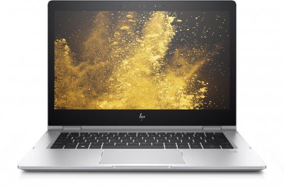 """HP EliteBook x360 1030 G2 13,3"""" -kannettava, Win 10 Pro, kuva 2"""
