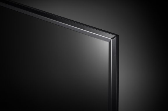 "LG 75UK6200 75"" Smart 4K Ultra HD LED -televisio, kuva 8"