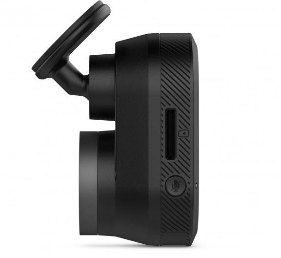 Garmin Dash Cam Mini -autokamera, kuva 3