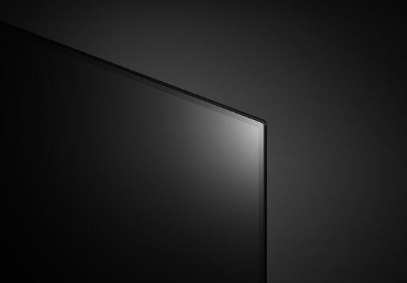 "LG OLED55CX 55"" 4K Ultra HD OLED -televisio, kuva 10"
