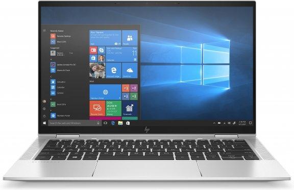 """HP EliteBook x360 1030 G7 13,3"""" -kannettava, Win 10 Pro, kuva 2"""
