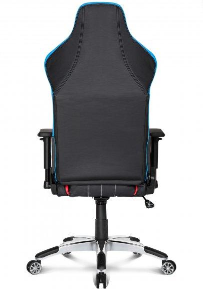 Akracing Premium V2 Style Gaming Chair Pelituoli