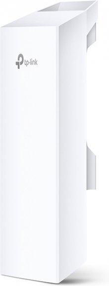 TP-LINK CPE510 6-in-1 PoE -tukiasema ulkokäyttöön, kuva 2
