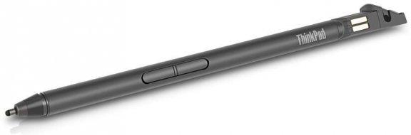 Lenovo ThinkPad Pen Pro for L380/L390 Yoga -kynä