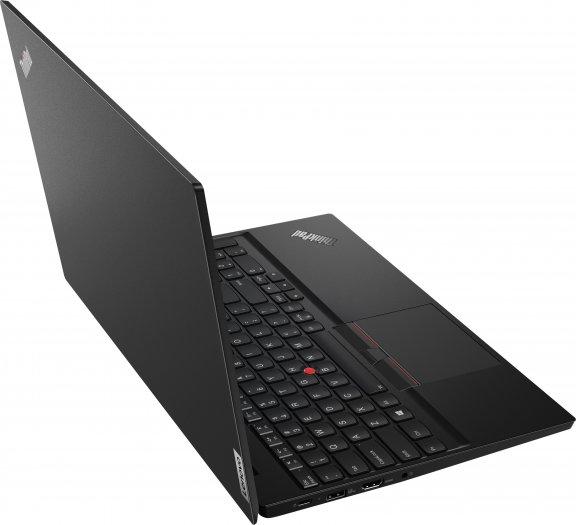 """Lenovo ThinkPad E15 Gen 2 - 15,6"""" -kannettava, Win 10 Pro, kuva 12"""