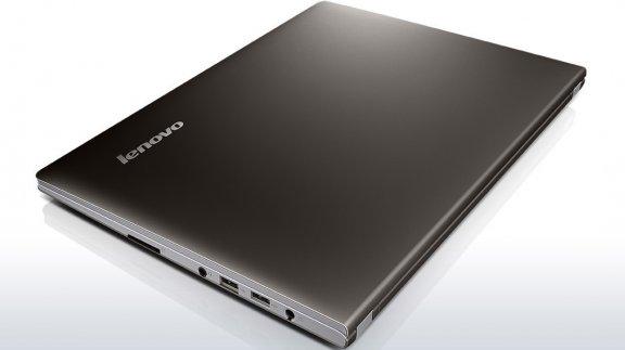 """Lenovo M30-70 13,3"""" -kannettava, Win 7 Pro, kuva 2"""