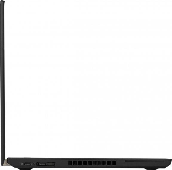 """Lenovo ThinkPad T480 14"""" -kannettava, Win 10 Pro, kuva 9"""
