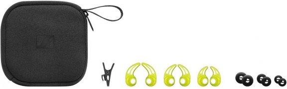 Sennheiser CX-SPORT-Bluetooth-nappikuulokkeet, kuva 4