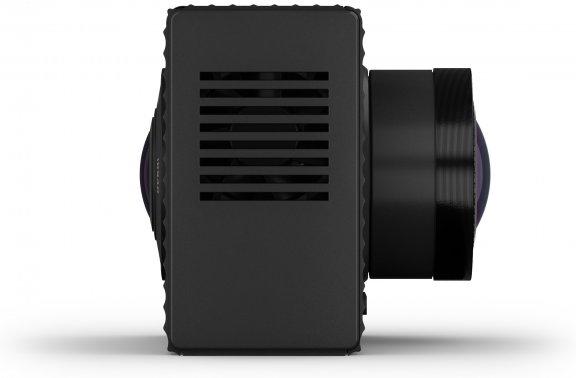 Garmin Dash Cam Tandem -autokamera, kuva 4