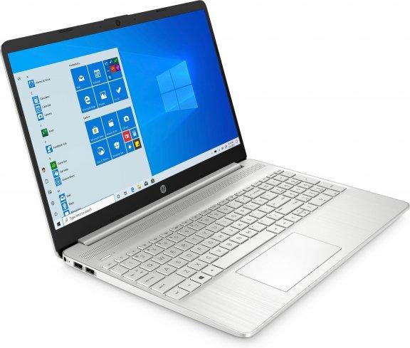 """HP Laptop 15s-eq0033no 15,6"""" -kannettava, Win 10, kuva 3"""