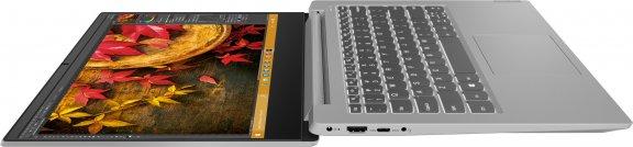 """Lenovo Ideapad S340 14"""" kannettava, Win 10 64-bit, harmaa, kuva 8"""