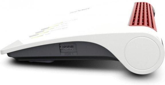 AVM FRITZ!Box 6660 Cable langaton Dual Band WiFi 6 -kaapelimodeemi, kuva 7