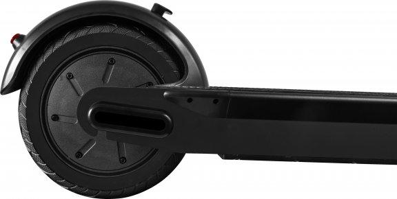 E-Way E-600 max -sähköpotkulauta, musta, kuva 14