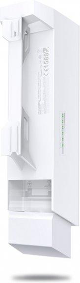 TP-LINK CPE510 6-in-1 PoE -tukiasema ulkokäyttöön, kuva 3