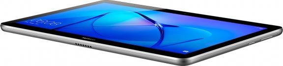 Huawei MediaPad T3 10 WiFi Android-tabletti, kuva 9