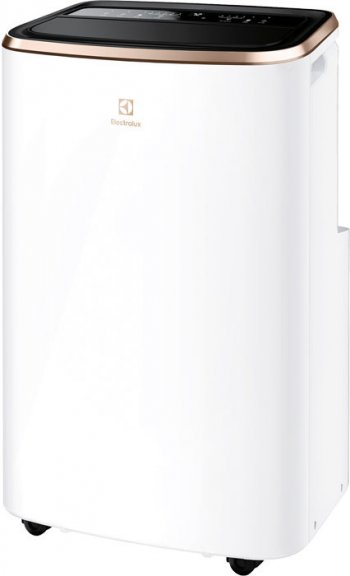 Electrolux ChillFlex Pro Gold EXP26U758CW -ilmastointilaite