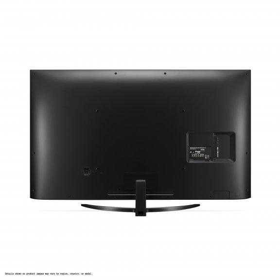 "LG 70UM7450 70"" Smart 4K Ultra HD LED -televisio, kuva 5"