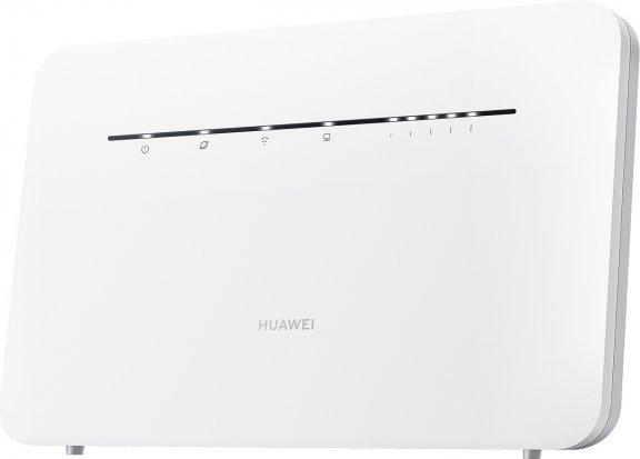 Huawei B535S-232 3G/4G/LTE+ AC WiFi-reititin, kuva 2