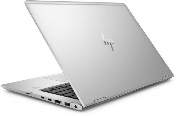 """HP EliteBook x360 1030 G2 13,3"""" -kannettava, Win 10 Pro, kuva 8"""