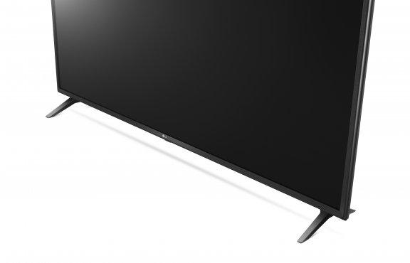 "LG 49UM7100 49"" Smart 4K Ultra HD LED -televisio, kuva 7"