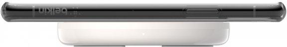Belkin Boost Up 10W -langaton latausalusta, valkoinen, kuva 3