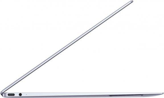 Huawei MateBook X -kannettava, Win 10 Pro, kuva 5