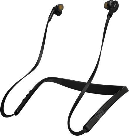 Jabra Elite 25e -Bluetooth-nappikuulokkeet
