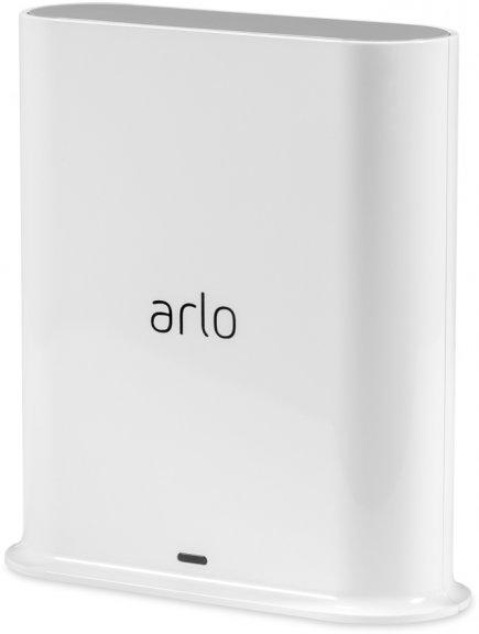 Arlo Pro 3 -valvontajärjestelmä neljällä 2K QHD -tasoisella kameralla, kuva 8