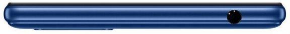 Honor 7S -Android-puhelin Dual-SIM, 16 Gt, sininen, kuva 9