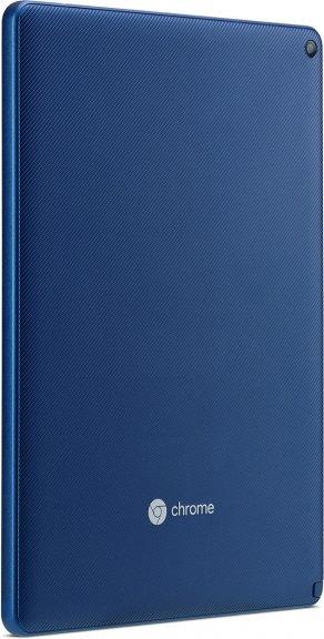Acer Chromebook Tab 10 -tablet, kuva 6