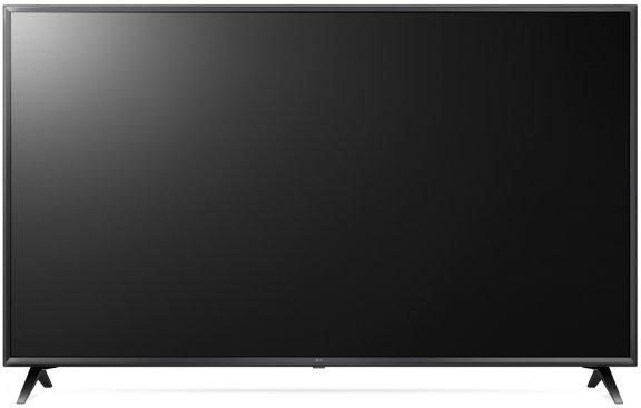 "LG 75UK6200 75"" Smart 4K Ultra HD LED -televisio, kuva 2"
