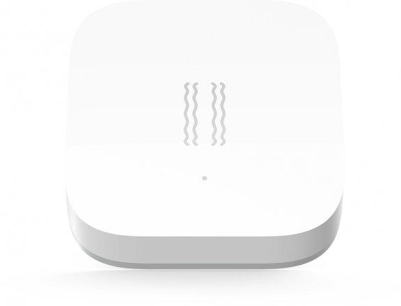 Xiaomi Aqara Vibration Sensor -värinä- ja kallistustunnistin