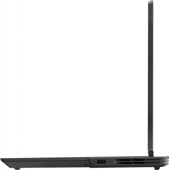 """Lenovo Legion Y540 15,6"""" -pelikannettava, Win 10 64-bit, musta, kuva 18"""