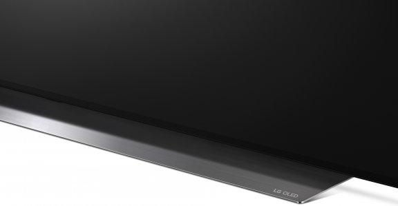 "LG OLED55CX 55"" 4K Ultra HD OLED -televisio, kuva 7"