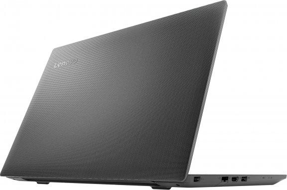 "Lenovo V130 15,6"" -kannettava, Win 10 Home, kuva 4"