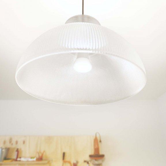 Philips Hue -älylamppu, BT, White, E27, 1600 lm, kuva 5