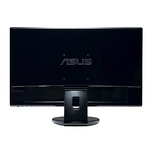 "Asus 24"" VE247H Full HD LED-näyttö, kuva 5"