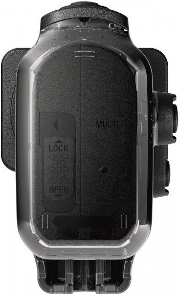 Sony AS50 -actionkamera, kuva 13