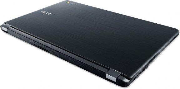 Acer Chromebook 15, kuva 5