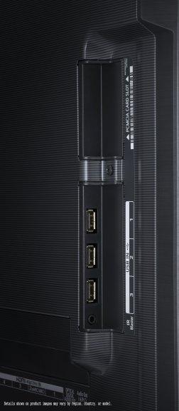 "LG OLED65GX 65"" 4K Ultra HD OLED -televisio, kuva 16"