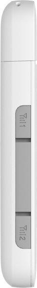 Huawei E3372H LTE/4G/3G -USB-modeemi, kuva 3