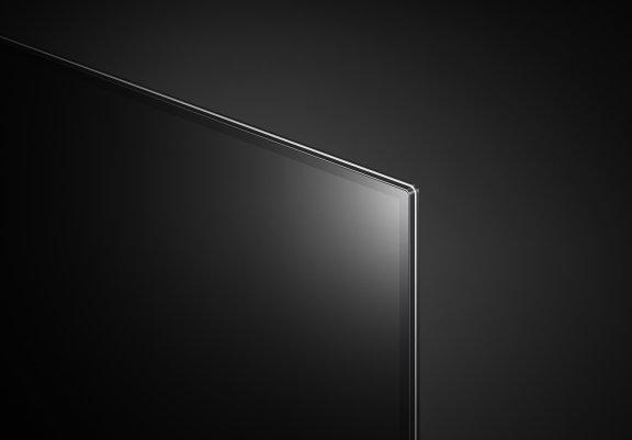 "LG OLED65E9 65"" Smart 4K Ultra HD OLED -televisio, kuva 6"