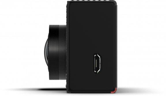 Garmin Dash Cam 66W -autokamera, kuva 3