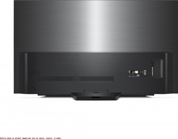 "LG OLED77CX 77"" 4K Ultra HD OLED -televisio, kuva 8"