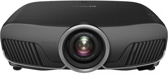 Epson EH-TW9300 3LCD Full HD 3D 4K-skaalattu -kotiteatteriprojektori, kuva 2