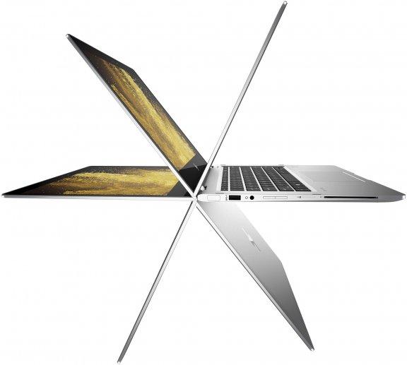 """HP EliteBook x360 1030 G2 13,3"""" -kannettava, Win 10 Pro, kuva 14"""