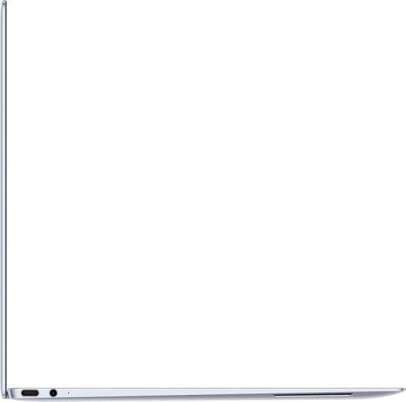 Huawei MateBook X -kannettava, Win 10 Pro, kuva 15